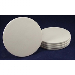 Round Tile - 150mm