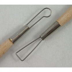 Wire Tool - 152mm