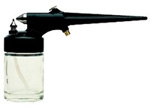 Basic Spray Gun