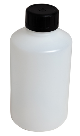 500ml Bottle