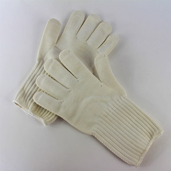 HYTEX HEAT RESISTANT GLOVES